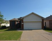 1012 Fort Apache Drive, Fort Worth image