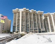 24132 Perdido Beach Blvd Unit 1013, Orange Beach image