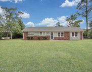 5106 Lord Byron Road, Wilmington image