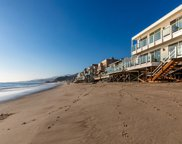 21250 PACIFIC COAST Highway, Malibu image