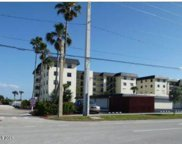 4570 Ocean Beach Boulevard Unit #101, Cocoa Beach image
