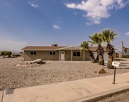 2225 Hillside Dr, Lake Havasu City image