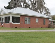110 E Keysville Road, Plant City image