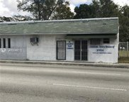 8739 Nw 22nd Ave, Miami image
