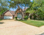 17335 Fountain Mist, San Antonio image