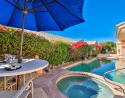 78307 Arbor Glen Road, Palm Desert image