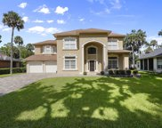 249 ODOMS MILL BLVD, Ponte Vedra Beach image