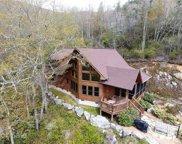 75 Hideaway  Ridge, Maggie Valley image