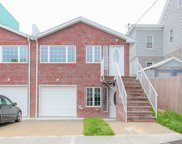 14-15 113th St, College Point image