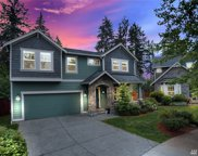 509 125th Ave NE, Lake Stevens image