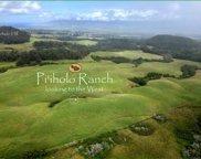 325 Waiahiwi, Maui image