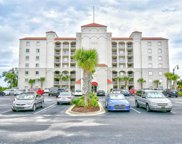 2151 Bridge View Dr. Unit 3-103, North Myrtle Beach image