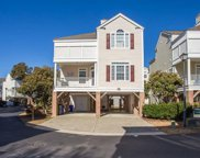 417 Myrtle Oak Dr., Surfside Beach image