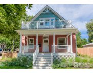 1627 17th St, Boulder image