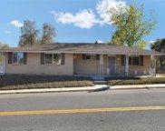 998 Linley Court, Denver image