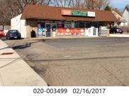 2220 E Livingston Avenue, Bexley image