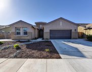 1677  Veneto Way, Lincoln image