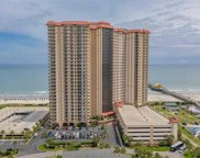 8500 Margate Circle Unit 2709, Myrtle Beach image