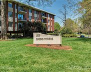 1300 Queens  Road Unit ##416, Charlotte image
