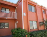 5310 26th Street W Unit 1206, Bradenton image