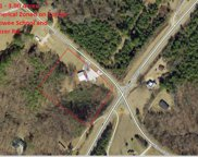 Tract 1 Ebenezer And Keowee School Road, Seneca image