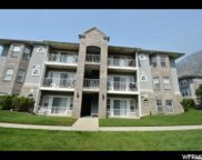 331 N Belmont Place #134, Provo image
