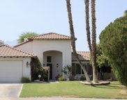 69156 Kemper Court, Cathedral City image