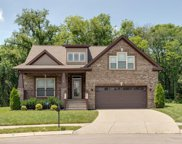 3021 Foust Dr, Spring Hill image