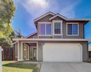 4840  Winter Oak Way, Antelope image