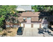 2715-2719 Stanford Rd, Fort Collins image