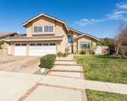 3162  Crazy Horse Drive, Simi Valley image