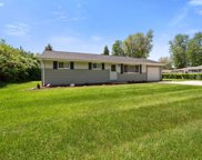 5307 Johnnie Drive, Fort Wayne image