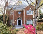 3620 Selwyn  Avenue, Charlotte image
