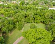 11411 Hillcrest Road, Dallas image