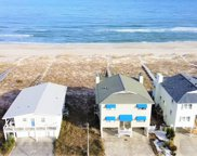 519 Fort Fisher Boulevard S Unit #2, Kure Beach image