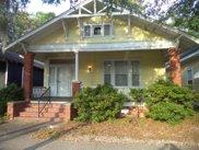 113 S 17th Street, Wilmington image