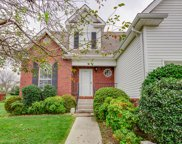 4627 Aylesbury Drive, Knoxville image
