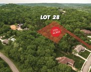 Morchella Pvt Way Lot 28, Hendersonville image