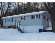 1730 Spruce Drive, Red Wing image