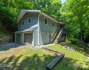 244 Summer  Drive, Maggie Valley image