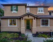 209 Gold Ct, Scotts Valley image