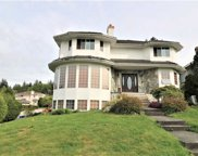 8050 Reigate Road, Burnaby image