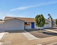 7921 E Willetta Street, Scottsdale image