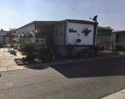 1500 Villa Ave SPC 127, Clovis image