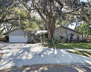 2103 Doefield Court, Valrico image
