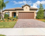 6769 Chester Trail, Lakewood Ranch image