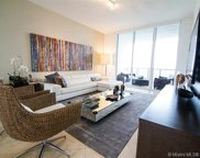15811 Collins Ave Unit #2104, Sunny Isles Beach image