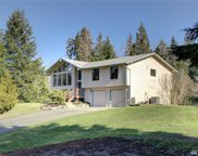 21217 129th Ave SE, Snohomish image