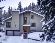 2751 Witter Gulch Road, Evergreen image