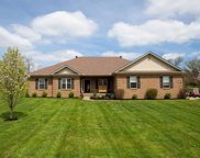 217 W Darbywood Drive, Frankfort image